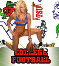 ncaa football bowl odds football scedule today