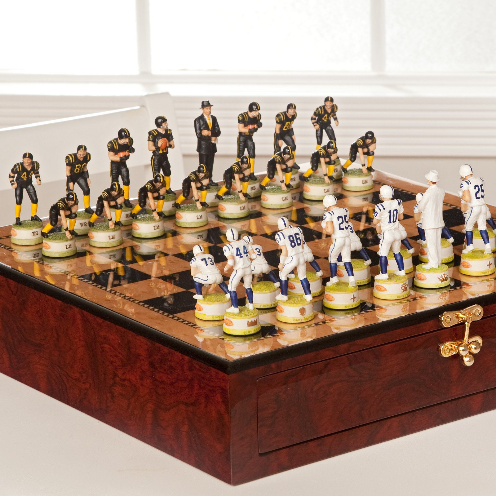 american-football-chess-set11