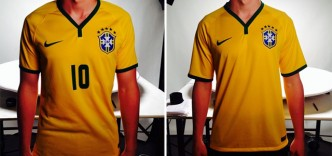 brazil-authentic-jersey